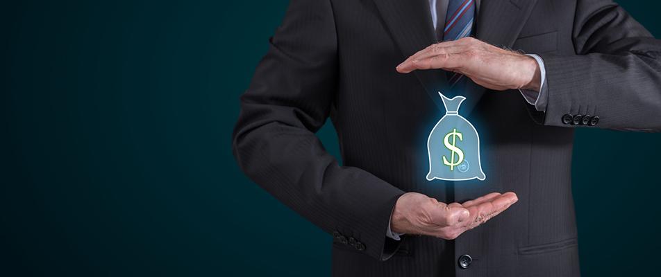חסכון פיננסי אישי